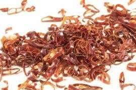 Chili Tűzkarikák