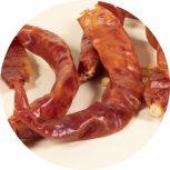 Különleges Chilik