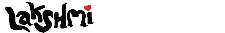 kínai ötfűszer-keverék - Toldi Fűszer Webáruház - Toldi Fűszer Webáruház 2d6513e17b